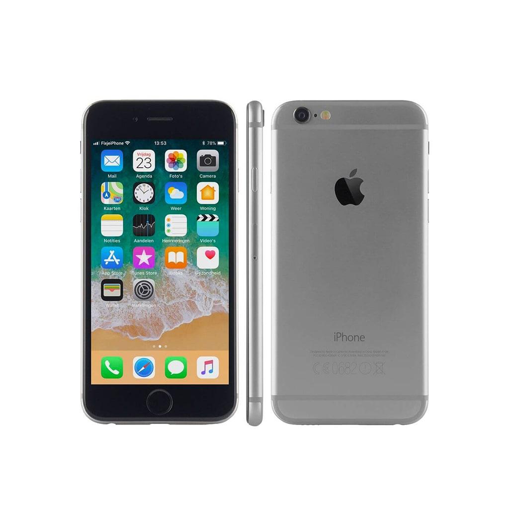 Iphone 6 kaufen